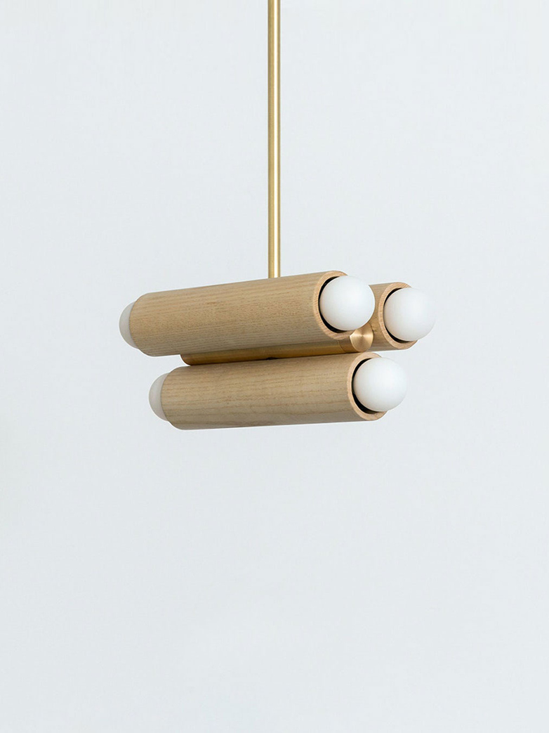 Beam Pendant - Small