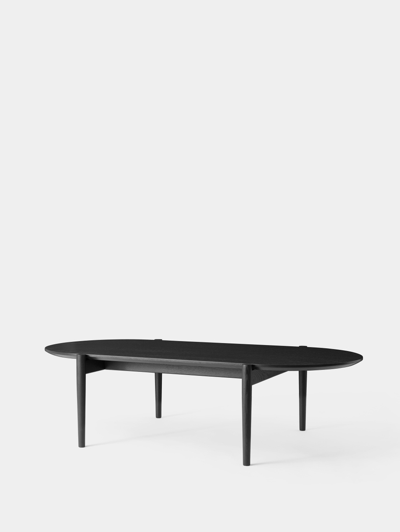 Septembre Lounge Table