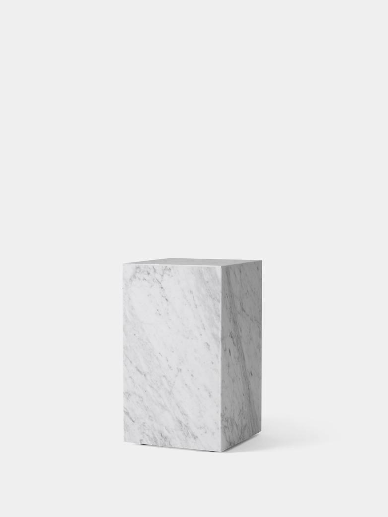Plinth Tall