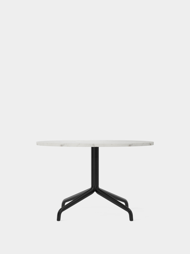 Harbour Lounge Table