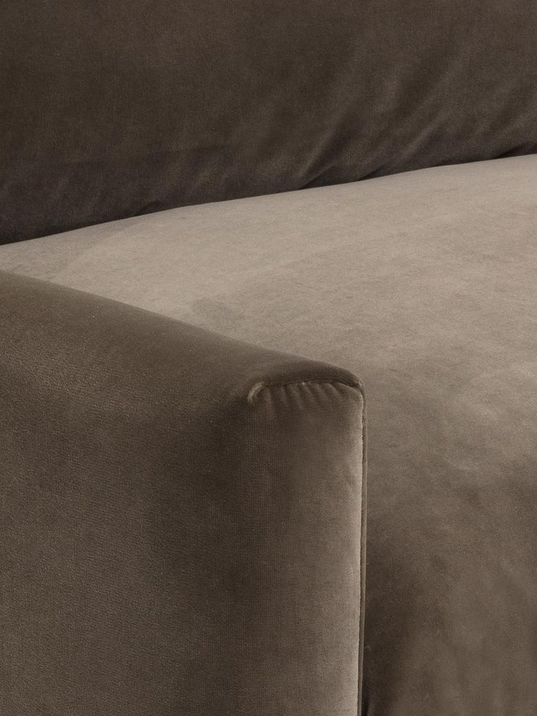 Mira Sofa