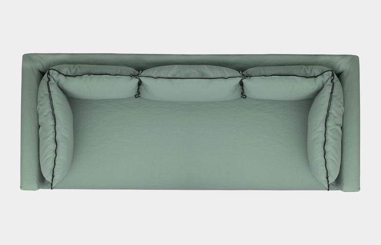 Limalaya Sofa