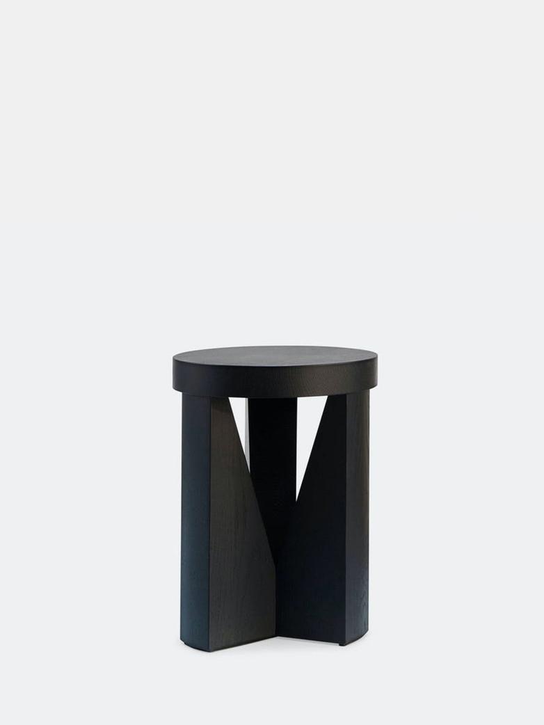 MC20 Cugino - Black