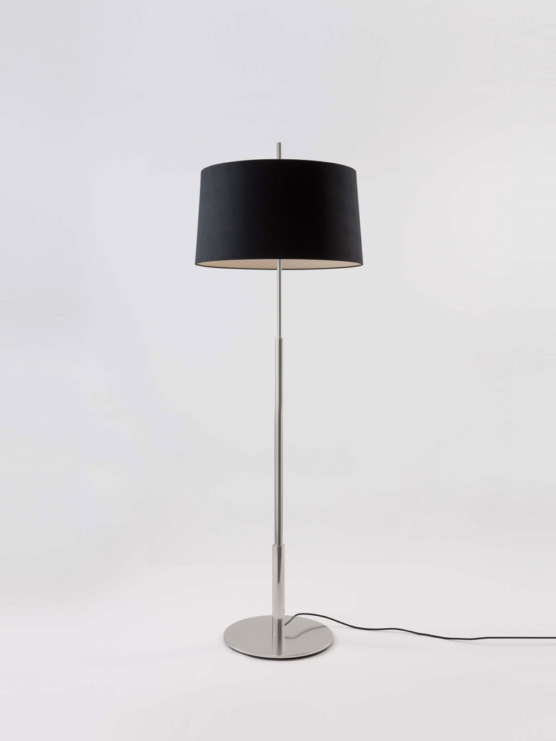 Diana Floor Lamp