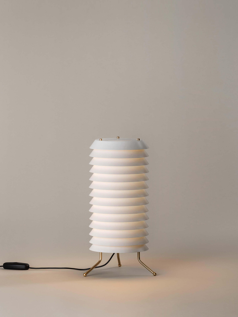 Maija Table Lamp