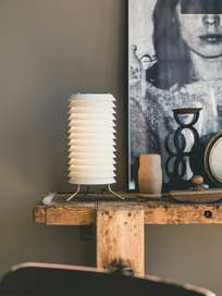 Maija Table Lamp
