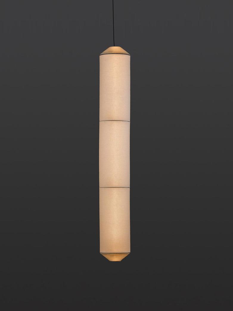 Tekiò Vertical Pendant