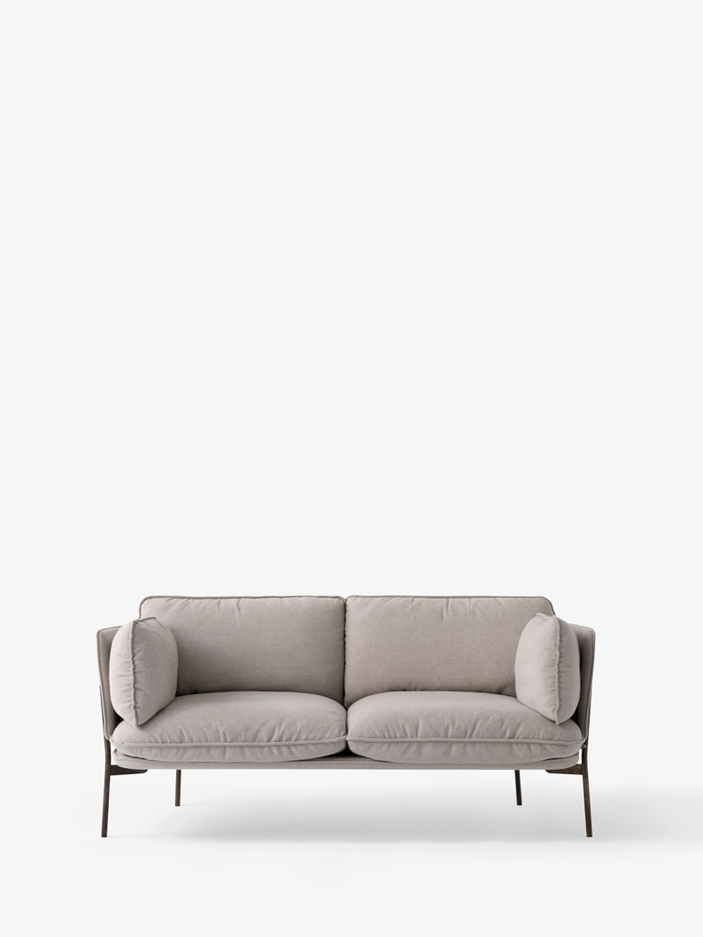 Cloud Sofa LN2