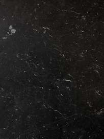 Fly SC4 Lounge Table - Smoked Oiled Oak/Nero Marquina Marble