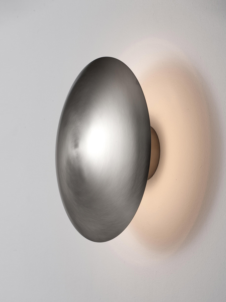 Disco Wall Lamp