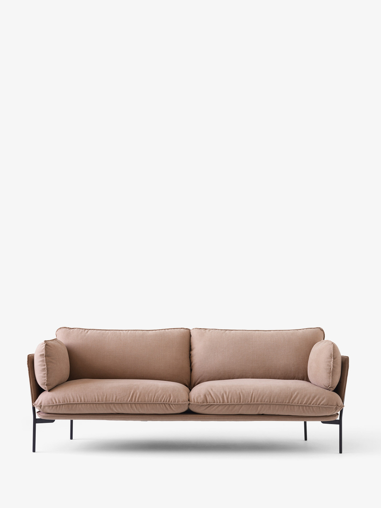Cloud Sofa LN3.2