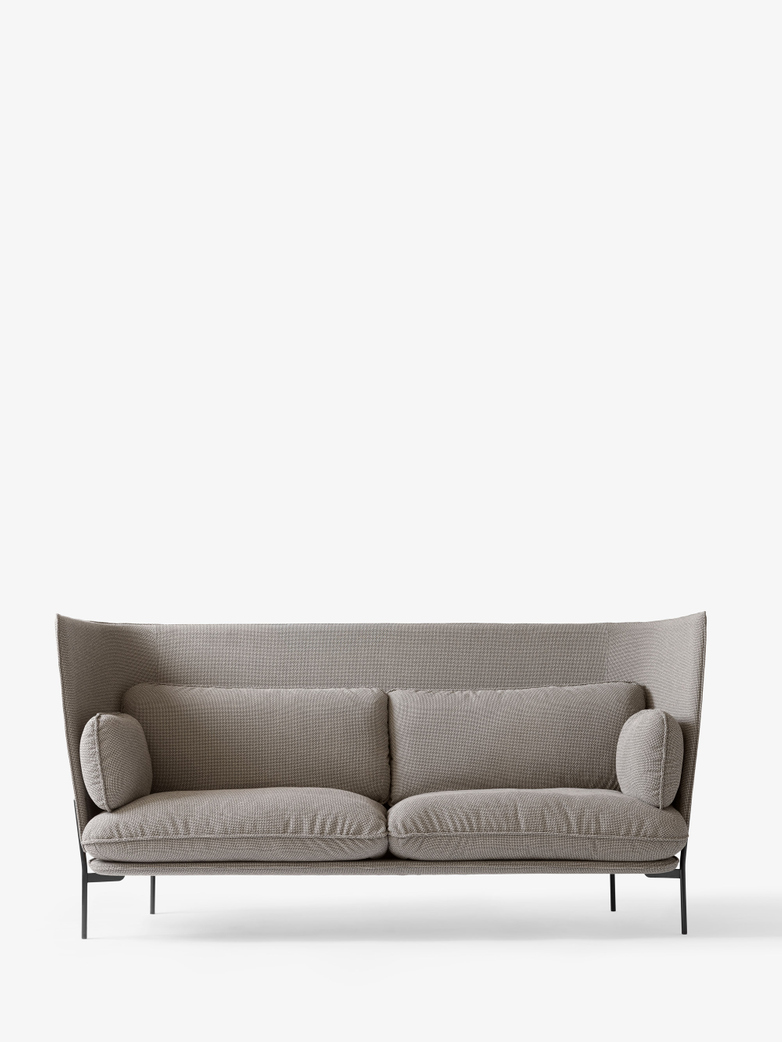 Cloud High Back Sofa LN7