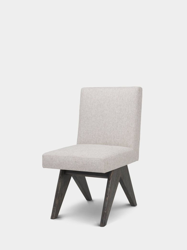 Istres Dining Chair