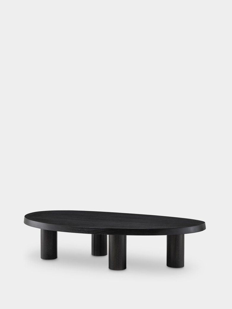 Petrona Coffee Table
