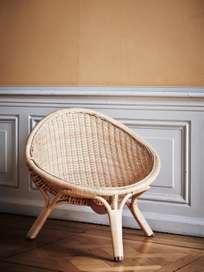 Rana Chair