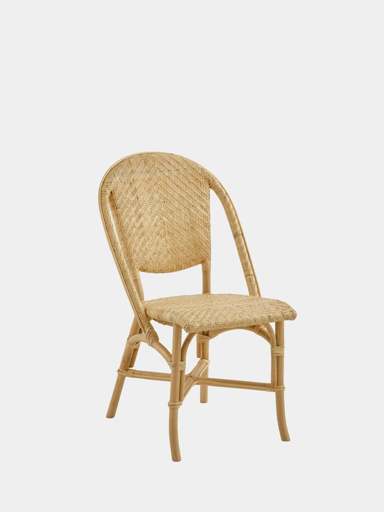 Alanis Chair
