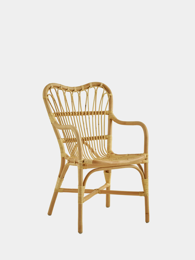 Margret Dining Chair