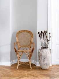 Fleur Dining Chair
