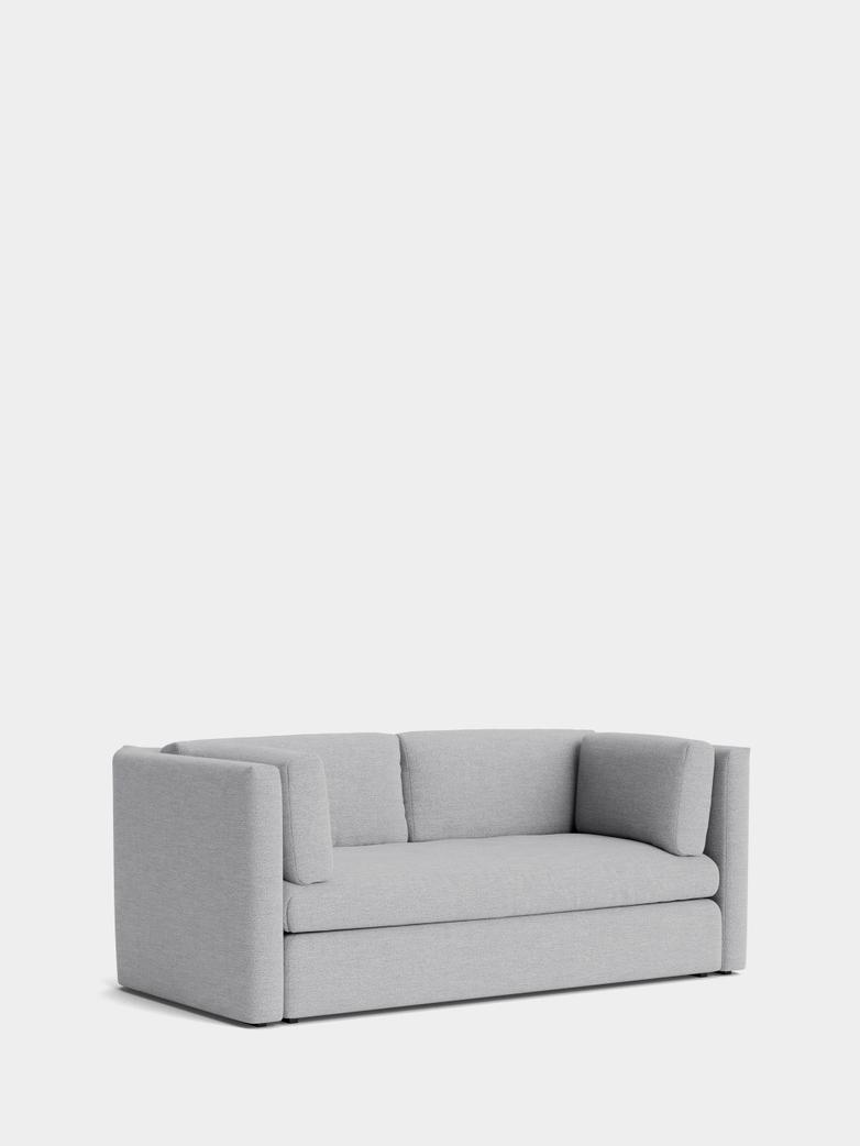 Hackney Sofa 2-Seater - Mode 002