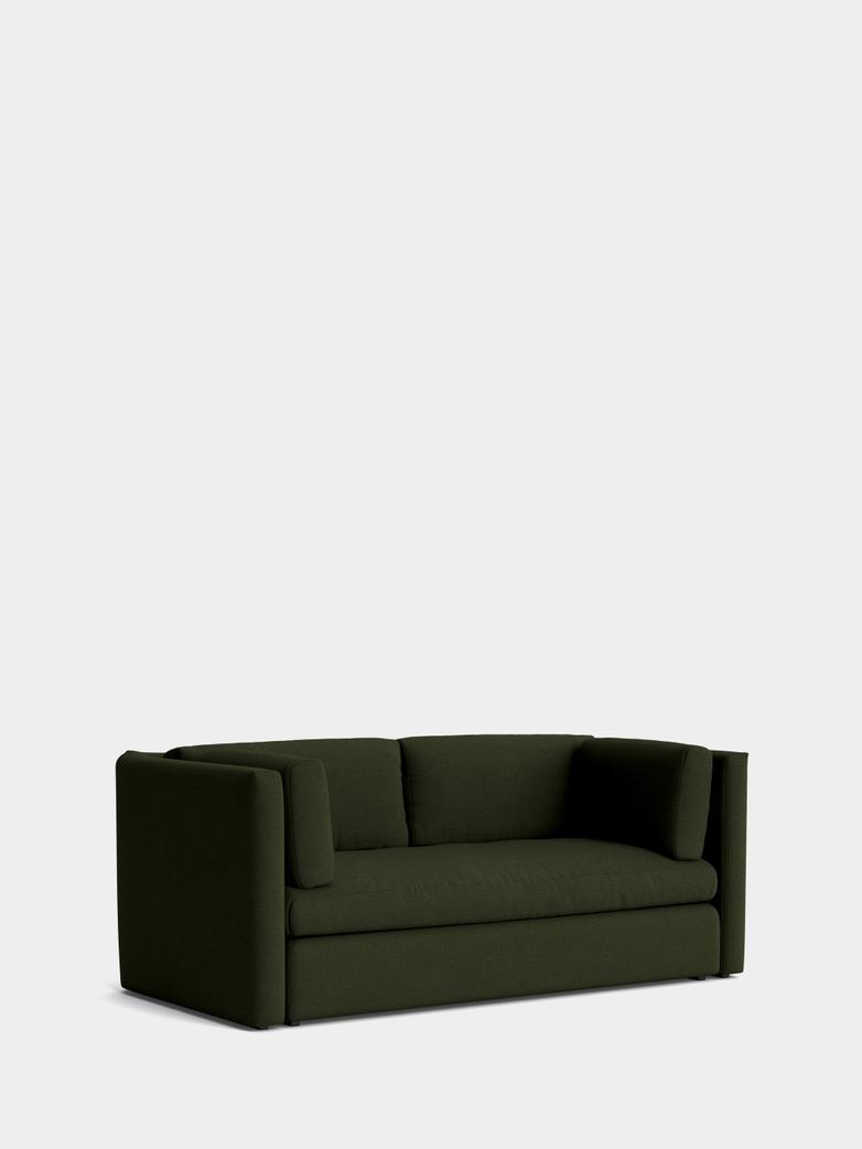Hackney Sofa 2-Seater - Vidar 972