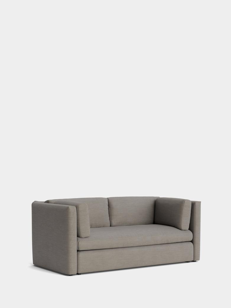 Hackney Sofa 2-Seater - Surface 240