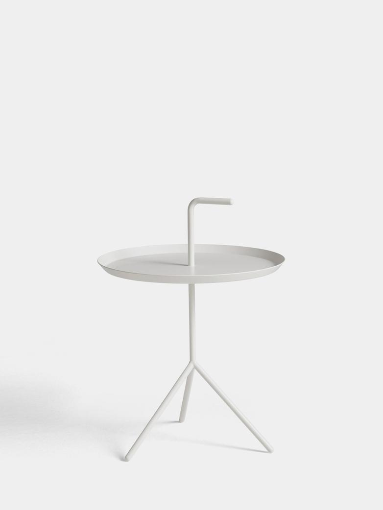 DLM Table XL - White