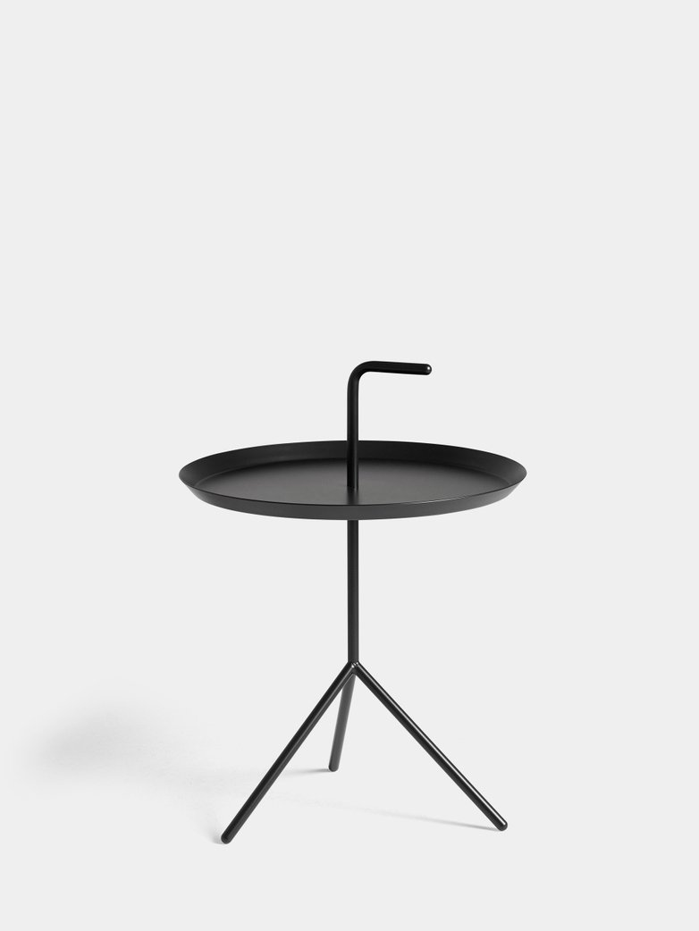 DLM Table XL - Black