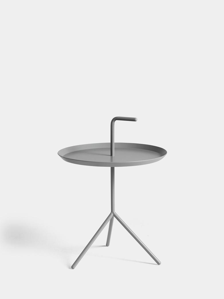 DLM Table XL - Grey