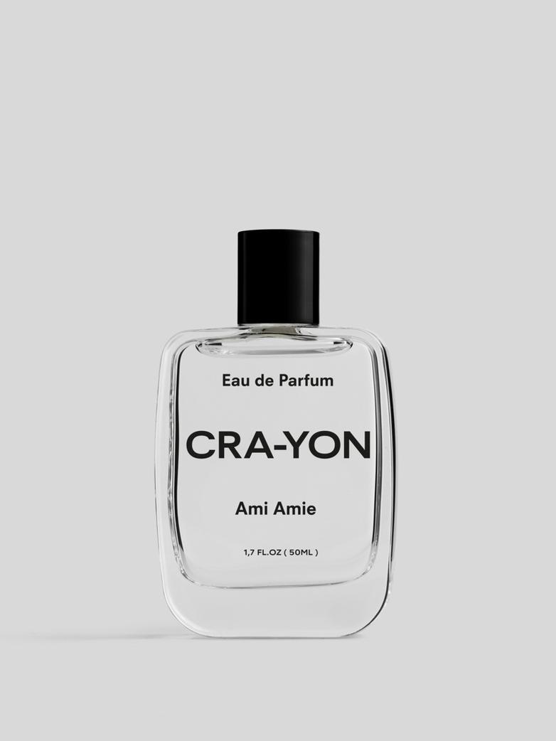 Ami Amie 50 ml