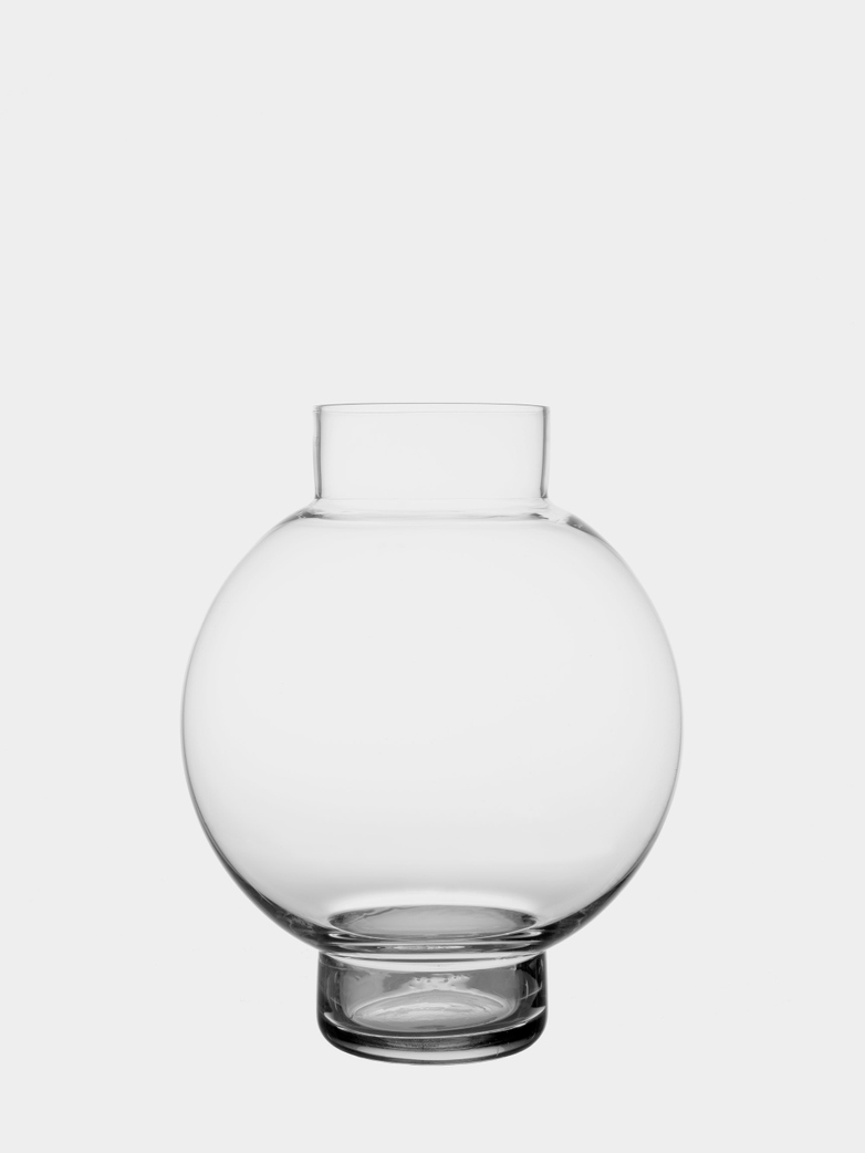 Tokyo Vase/Candle Holder - Large