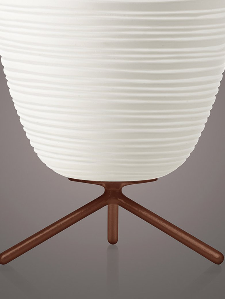 Rituals 1 Table Lamp with Dimmer
