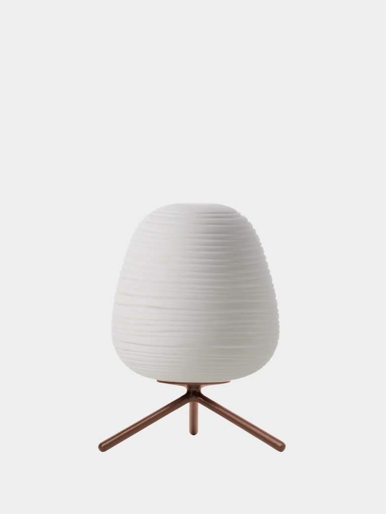 Rituals 3 Table Lamp with Dimmer