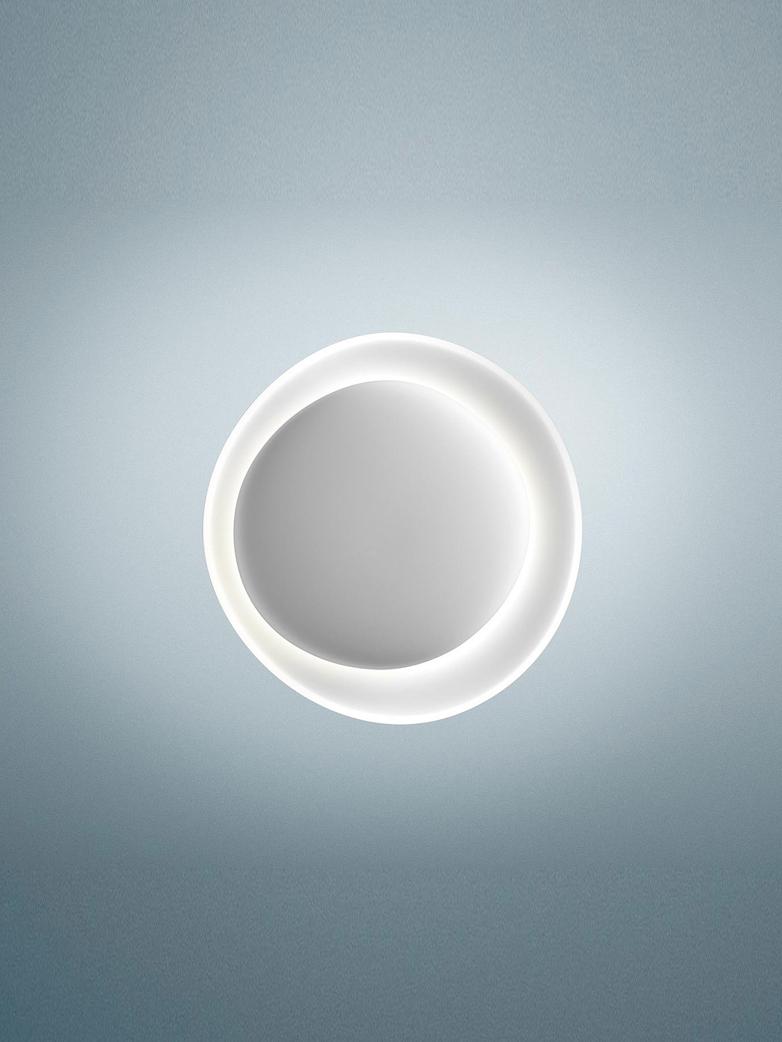 Bahia Mini Wall Lamp LED Dimmable