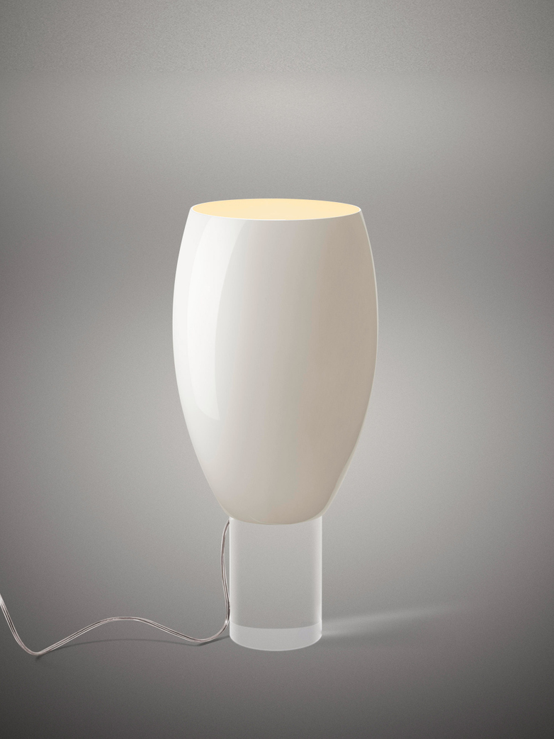 Buds 1 Table Lamp - Warm White