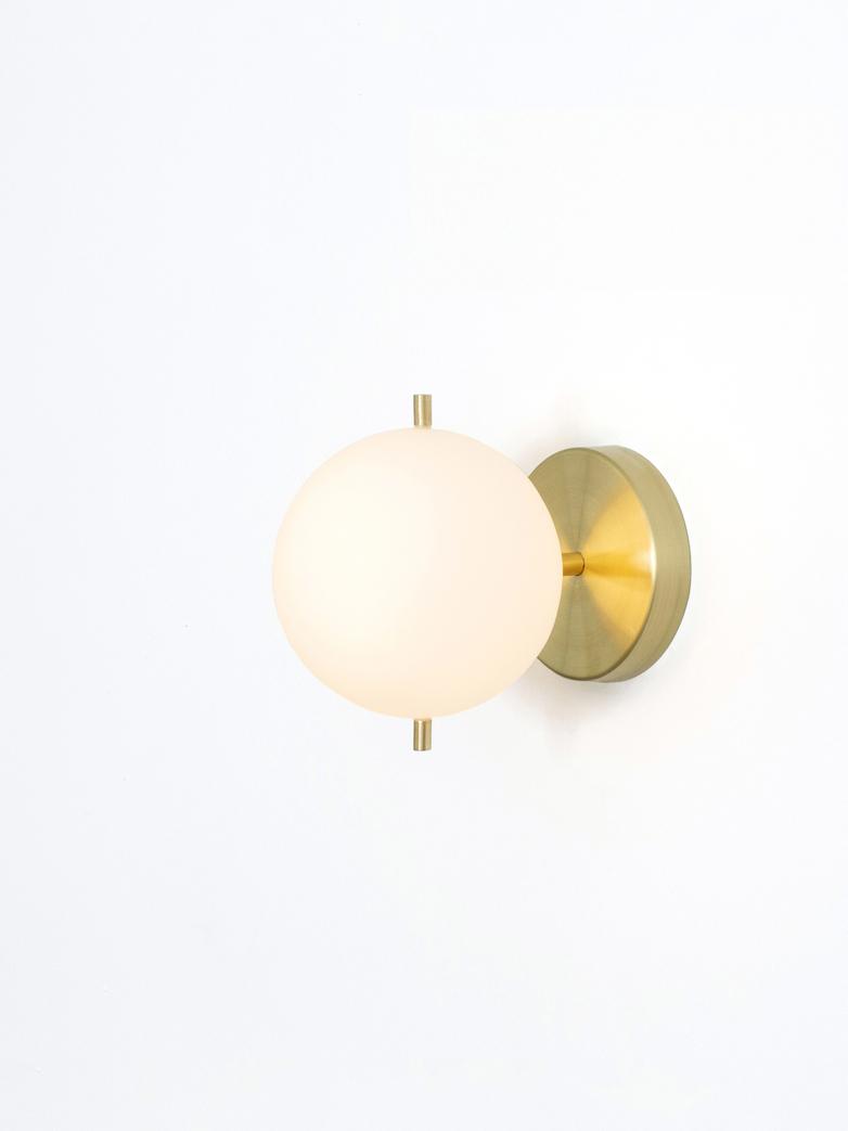 Signal Solo - Brass
