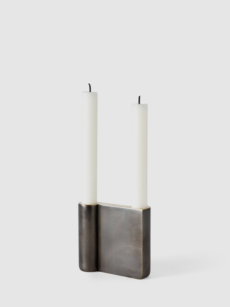 Collect Candleholder SC39 - Small