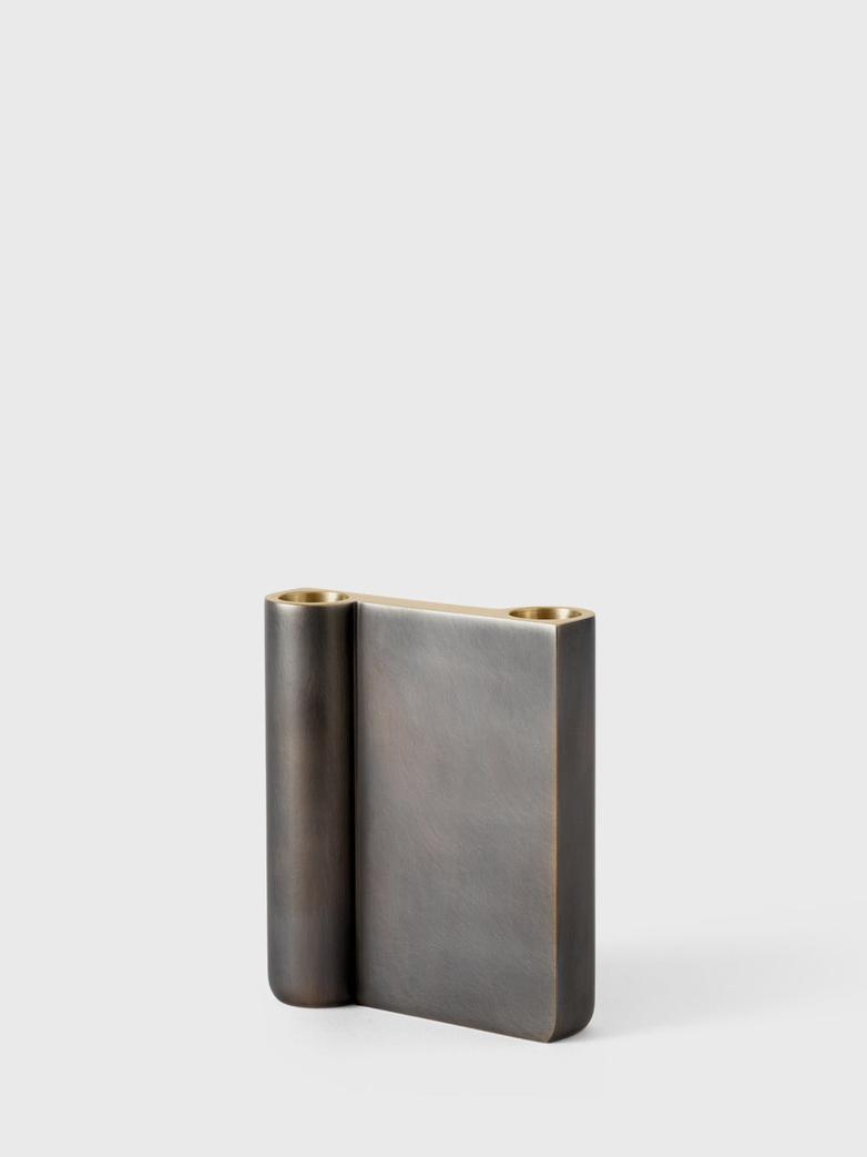 Collect Candleholder SC40 - Medium