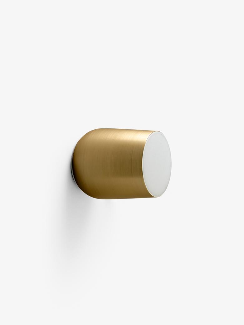 Passepartout JH10 - Gold