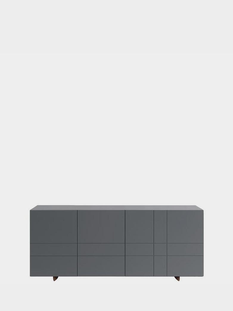 Kilt Sideboard 137