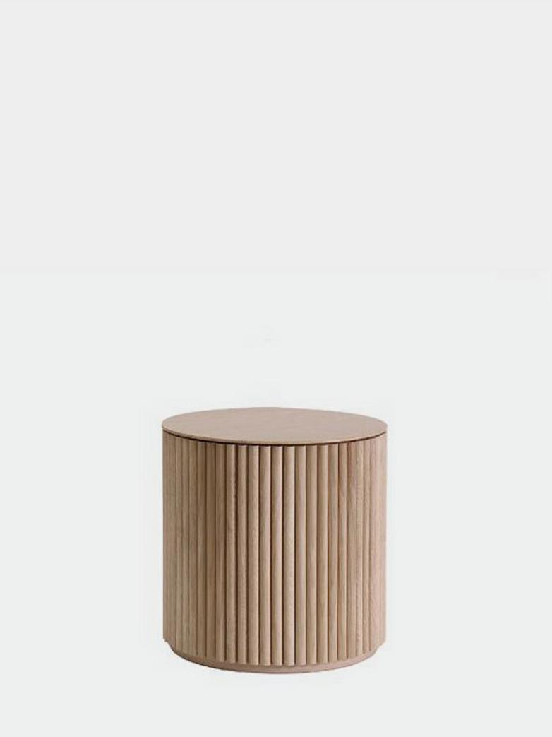 Petit Palais Sofa Table