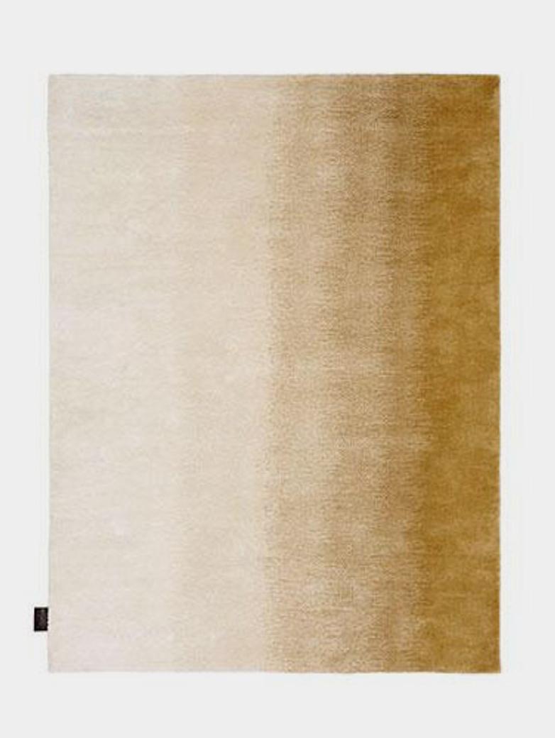 Gradient Carpet