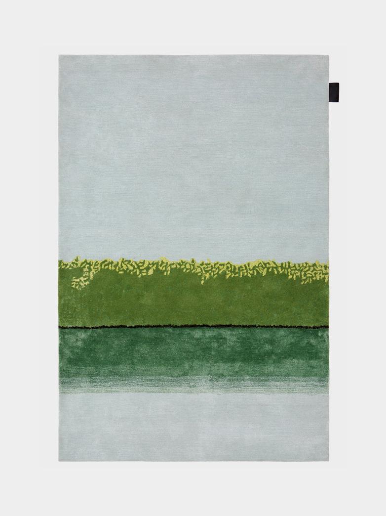 Horizon Lake Carpet 160 x 240 cm