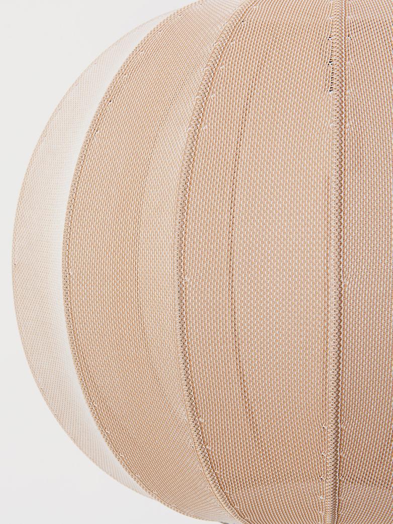 Knit-Wit Pendant 60 cm - Sand Stone