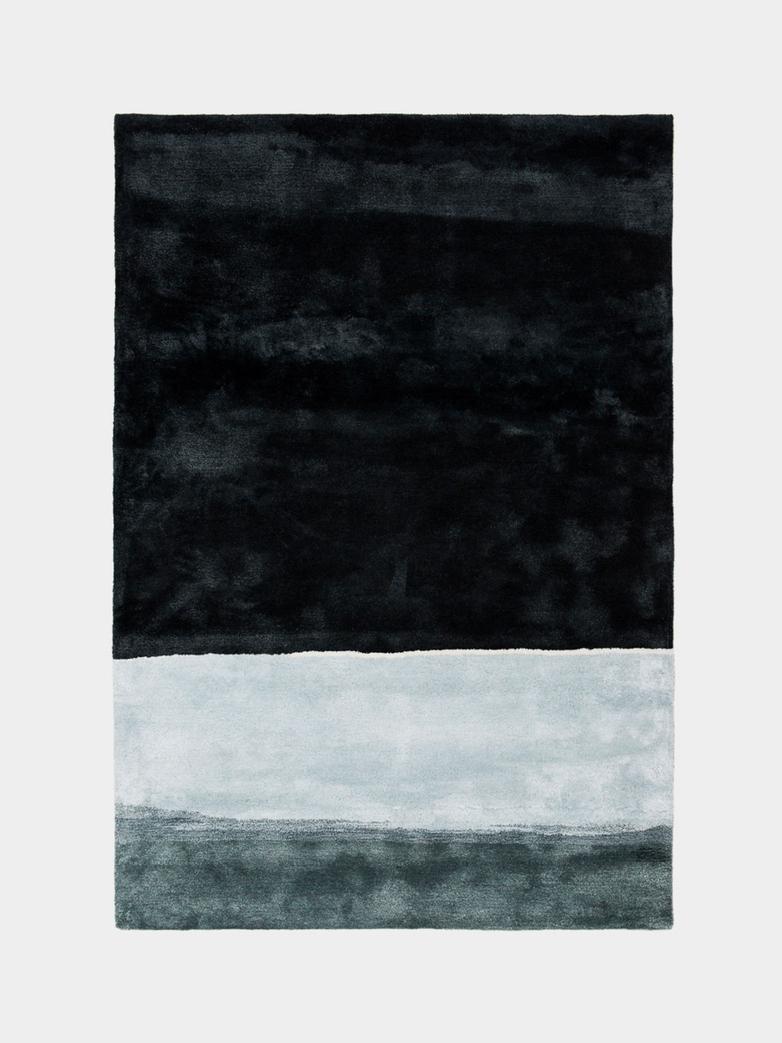 Horizon Midnight Carpet