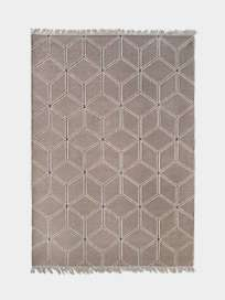 Star Carpet - Rye