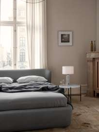 Stay Bed - Sinequanon Crema