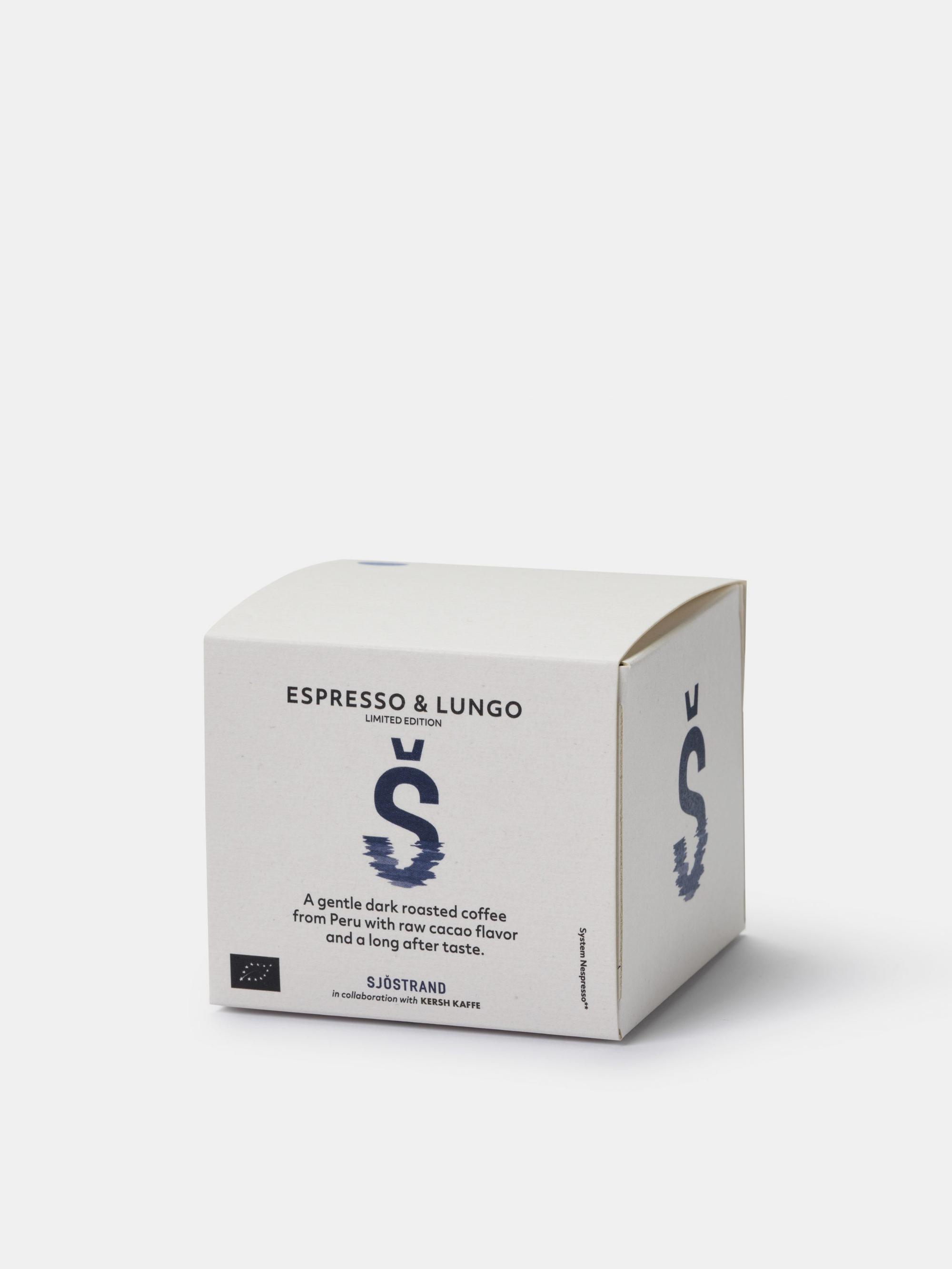 39545_3beb67c756-summer-coffee-capsule-box-side-scaled-zoom.jpg