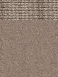 LA Single Striped - Sand Melange