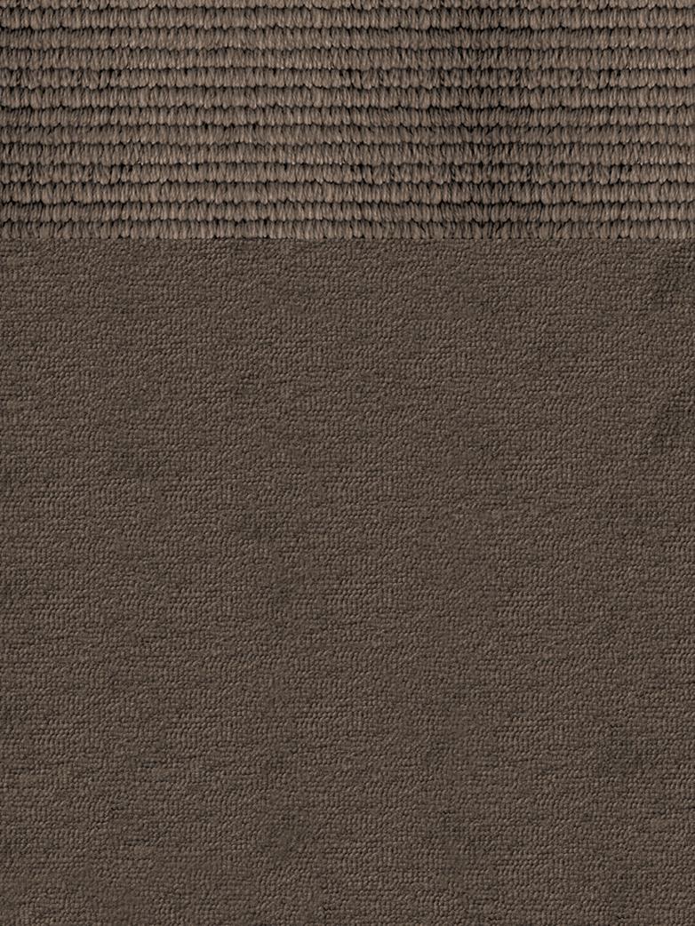 LA Single Striped - Nature Brown