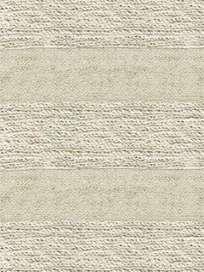 LA Striped - Hemp White